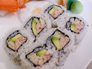 california-roll-sushi-205
