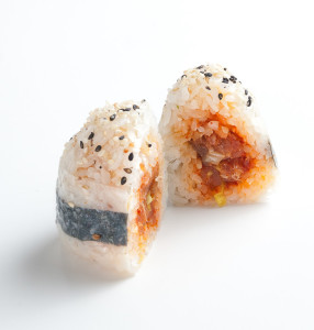 {smallsize}haiku sushi-209