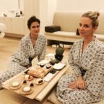 Tomato Spa – Los Angeles
